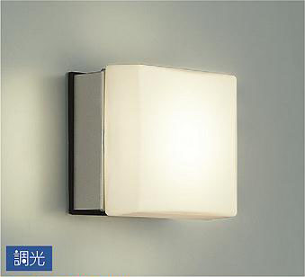 DAIKO大光電機LEDバスルームライト浴室灯DWP-36588
