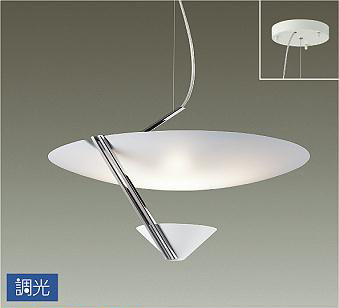 DAIKO 大光電機 LEDペンダント DPN-40668Y