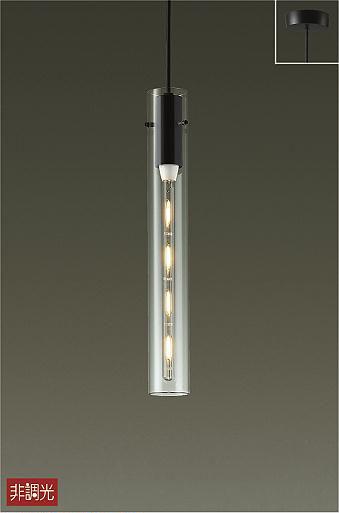 DAIKO 大光電機 LEDペンダント DPN-40686Y