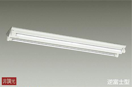 DAIKO 大光電機 LEDベースライト DBL-4366WW35