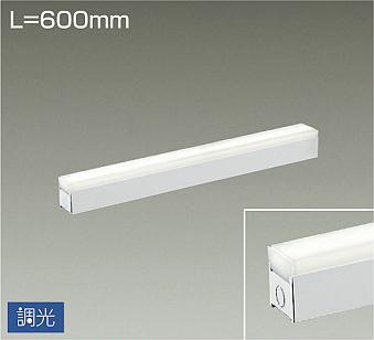 DAIKO大光電機LED間接照明DSY-4427AW