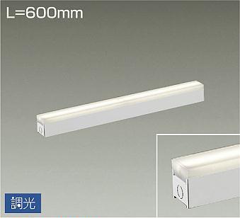 DAIKO大光電機LED間接照明DSY-4427YW