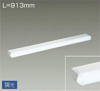 DAIKO大光電機LED間接照明DSY-4518WW