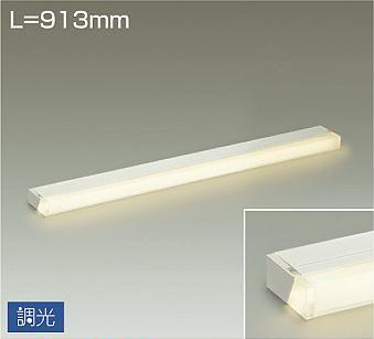 DAIKO大光電機LED間接照明DSY-4518YW