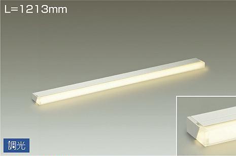 DAIKO大光電機LED間接照明DSY-4519YW