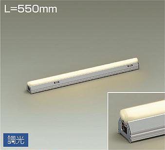 DAIKO大光電機LED間接照明DSY-4540YS