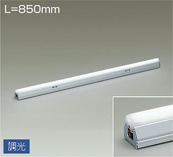 DAIKO大光電機LED間接照明DSY-4541WS