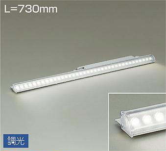 DAIKO 大光電機 LED間接照明 DSY-5254WW