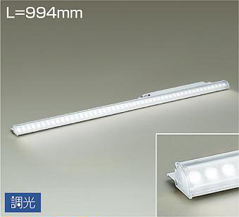DAIKO 大光電機 LED間接照明 DSY-5255WW