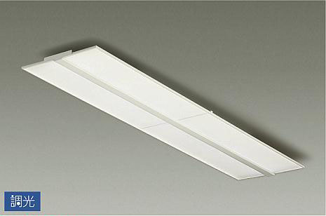 DAIKO DBL-5318AW 大光電機 DAIKO LEDベースライト 大光電機 DBL-5318AW, 戸塚区:3b50a2a1 --- officewill.xsrv.jp