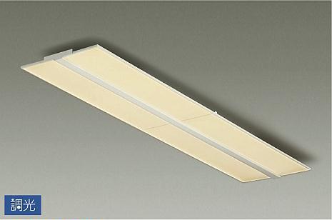 DAIKO 大光電機 LEDベースライト DBL-5318YW