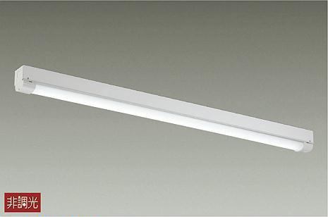 DAIKO 大光電機 LEDベースライト DOL-5370WW