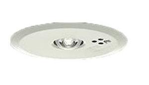 DAIKO大光電機LED非常灯DEG-40209WE