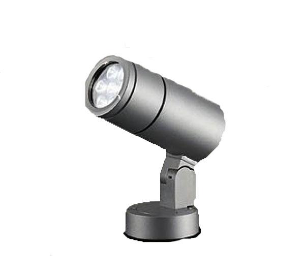 DAIKO大光電機LEDアウトドアライトLZW-60159YS