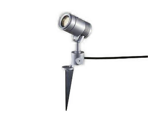 DAIKO大光電機LEDアウトドアライトLZW-60569YS