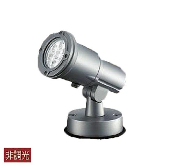 DAIKO大光電機LEDアウトドアライトLZW-60709YS
