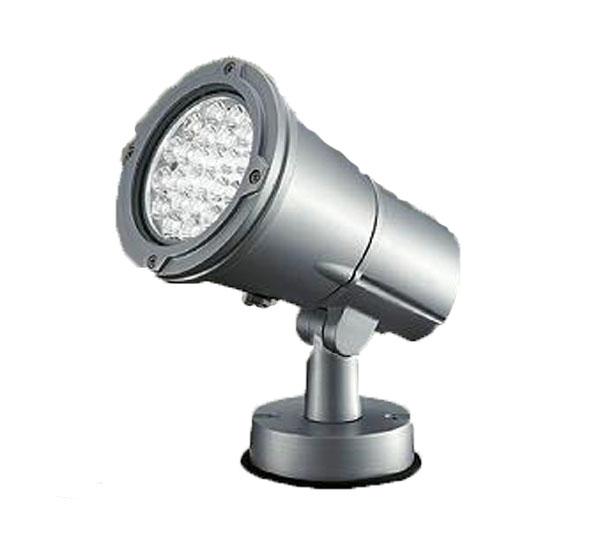 DAIKO大光電機LEDアウトドアライトLZW-60716YS