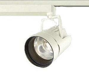 DAIKO 大光電機 LEDスポットライト LZS-91764AWVE