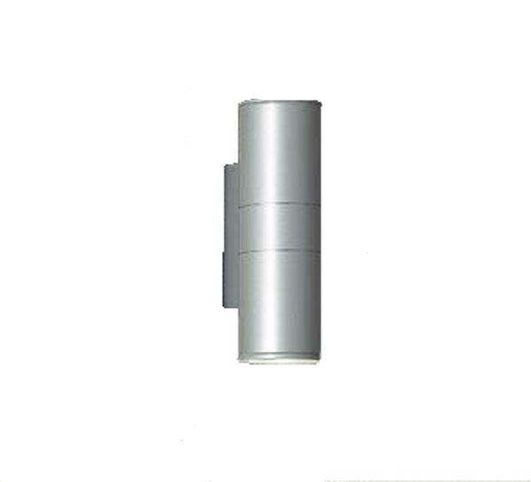 DAIKO大光電機LEDアウトドアライトLZW-92356XSランプ別売
