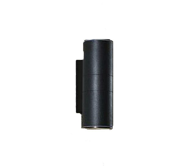 DAIKO大光電機LEDアウトドアライトLZW-92355XBランプ別売