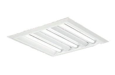 DAIKO大光電機LEDベースライト本体(ユニット別売)LZB-92722XW