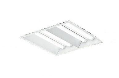 DAIKO大光電機LEDベースライト本体(ユニット別売)LZB-92730XW