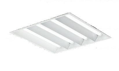 DAIKO大光電機LEDベースライト本体(ユニット別売)LZB-92737XW