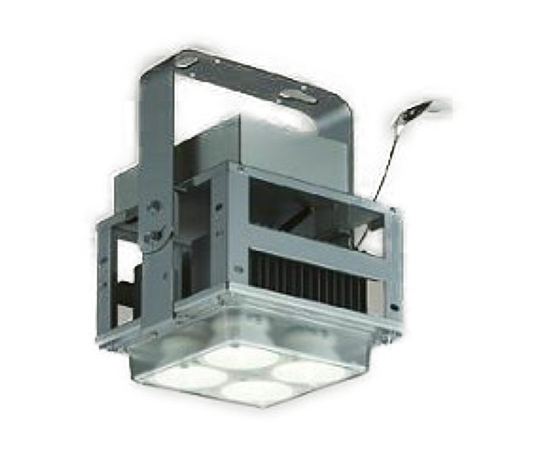DAIKO 大光電機 LEDパワーシーリング LZB-92826WS