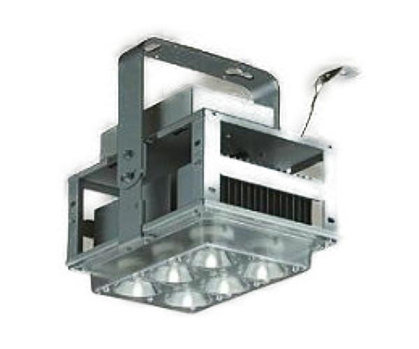 DAIKO DAIKO 大光電機 大光電機 LEDパワーシーリング LZB-92827WS, 松山市:1092be70 --- officewill.xsrv.jp