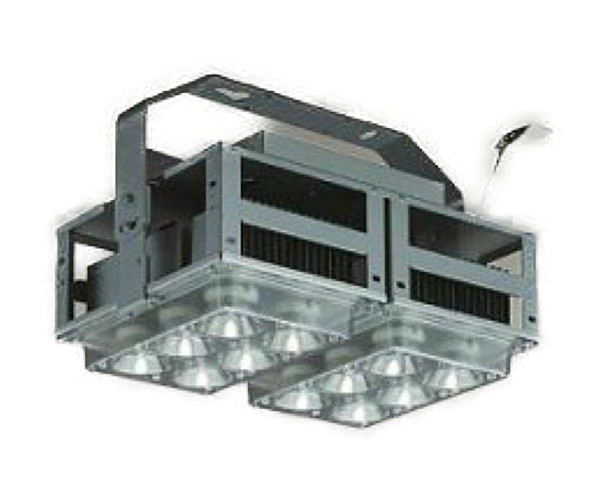 DAIKO 大光電機 DAIKO 大光電機 LZB-92829WS LEDパワーシーリング LZB-92829WS, 吉松町:2695cf5a --- officewill.xsrv.jp