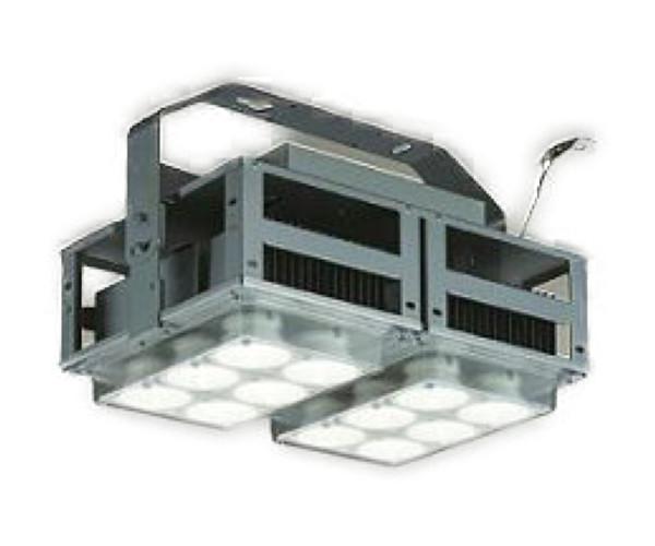 DAIKO 大光電機 LEDパワーシーリング LZB-92830WS