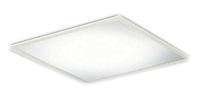 DAIKO 大光電機 新作からSALEアイテム等お得な商品 満載 LEDベースライト DBL-4641FW 爆買いセール