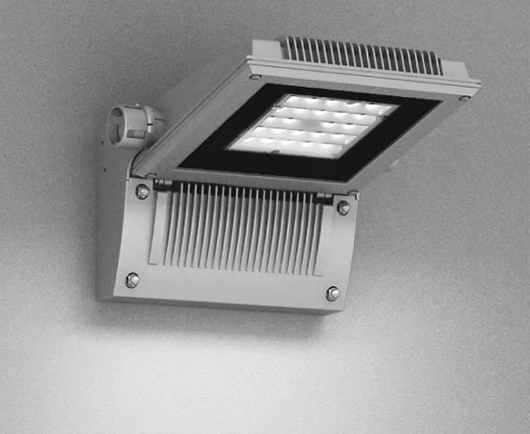 ENDO遠藤照明LEDアウトドアブラケットERB6013S