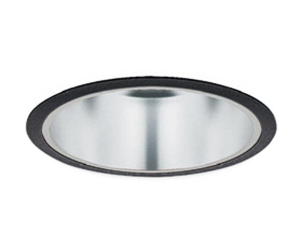 ENDO遠藤照明LEDベースダウンライト♪ERD4404B
