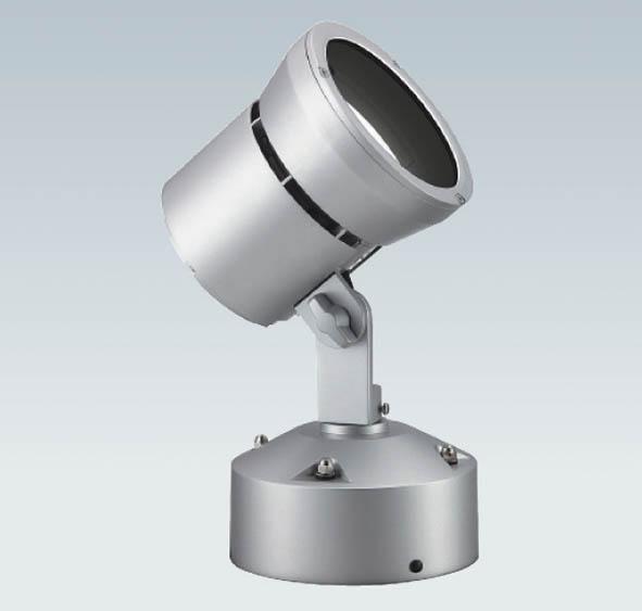 ENDO 遠藤照明 LEDアウトドアスポットライト ERS3612S