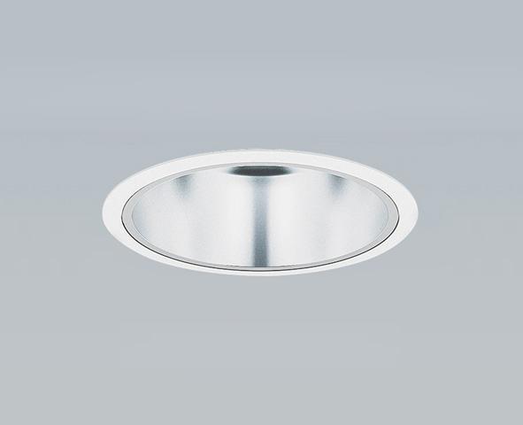 ENDO遠藤照明LEDベースダウンライトERD4411S