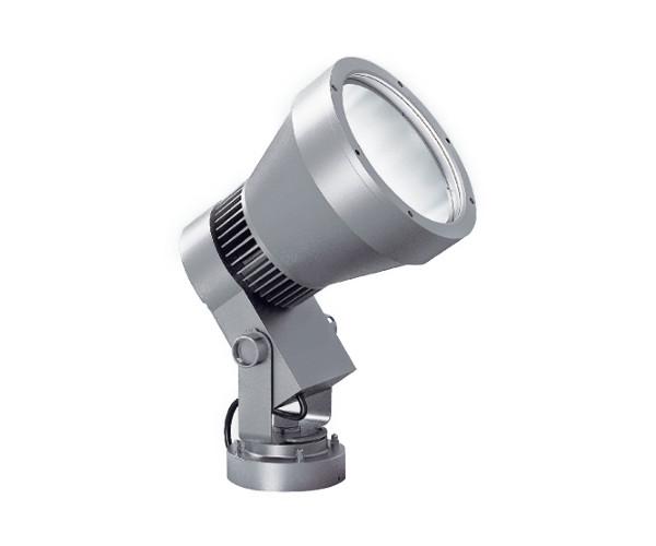 ENDO遠藤照明LEDアウトドアスポットライト♪ERS4124S