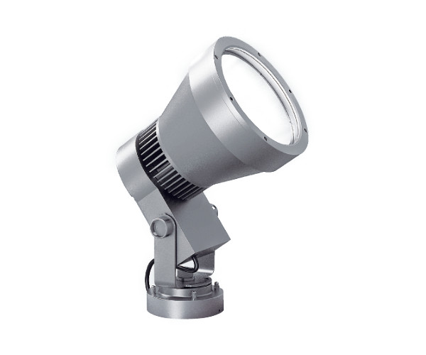 ENDO遠藤照明LEDアウトドアスポットライト♪ERS4128S