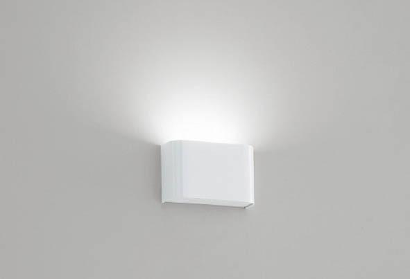 ENDO 遠藤照明 LEDブラケット ERB6049WA
