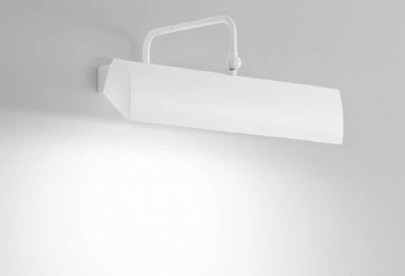 ENDO 遠藤照明 LEDブラケット ERB6118WA