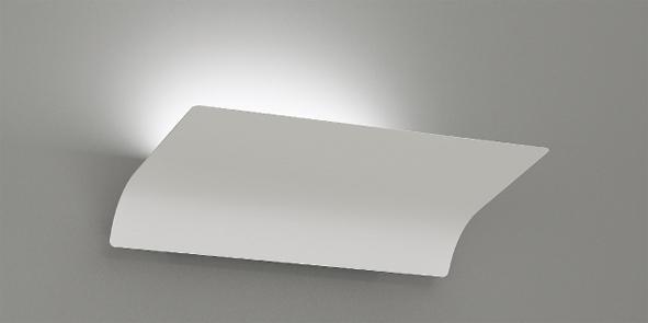 ENDO 遠藤照明 LEDブラケット ERB6205W