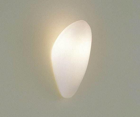 ENDO 遠藤照明 LEDブラケット ERB6260M