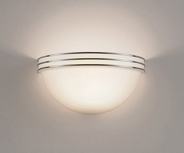 ENDO 遠藤照明 LEDブラケット ERB6285S