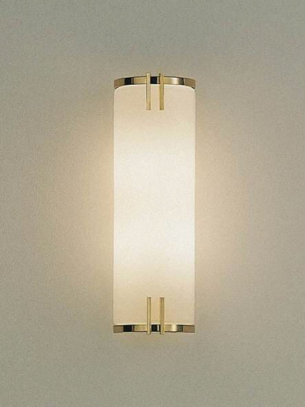 ENDO 遠藤照明 LEDブラケット ERB6312K
