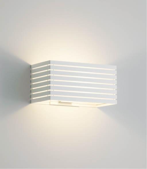 ENDO 遠藤照明 LEDブラケット ERB6339W