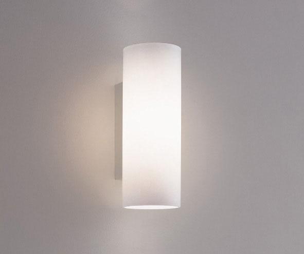 ENDO 遠藤照明 LEDブラケット ERB6342M
