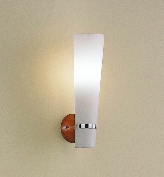 ENDO 遠藤照明 LEDブラケット ERB6351U
