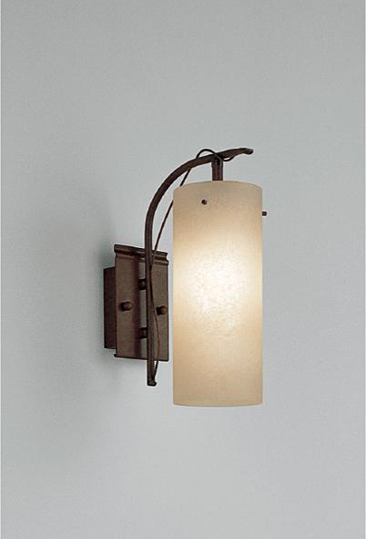 ENDO 遠藤照明 LEDブラケット ERB6352U