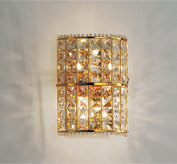 ENDO 遠藤照明 LEDブラケット ERB6366KA