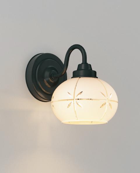 ENDO 遠藤照明 LEDブラケット ERB6436W